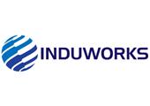 Induworks